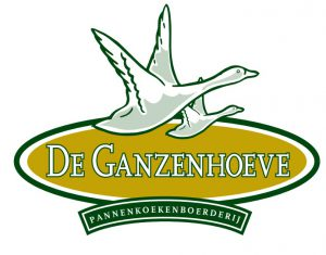 Holthone Ganzenhoeve samenwerking groepsaccomodation accommodation for groeps pancake Hardenberg Gezellig Coevorden Overnachten Bed and Breakfast sleeping